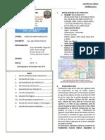 DATOS-GENERALES-DE-PRESA_RESUMEN.docx