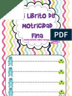 Librito-de-motricidad-Fina-PDF.pdf