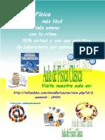 Aula de Física Clásica - FICLA