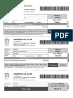 recibo-Inscripción-10560818.pdf