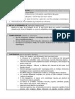 Programa de Formacion Para Catequistas-itepal