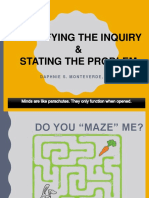 Indentifying the Inquiry.pdf