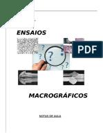 Apostila MACROGRAFIA.pdf