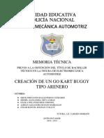P-GRADO-BUGGY-ARENERO-2.docx