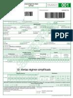 353339907 Foro Matematicas Financieras