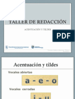 Acentuacion_2