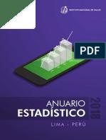 Anuario_2018_vfinal.pdf