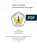 Paper Sharia Accounting Selesai