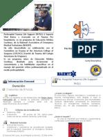 PHTLS (1).pdf