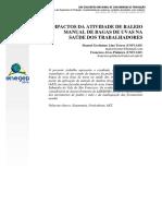 ARTIGO 7 - ATIVIDADE DE RALEIO E UVA.pdf