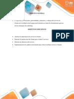 aportefase3  - Grupal