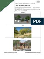Guía de Laboratorio Nº 3 - Objetos Aec