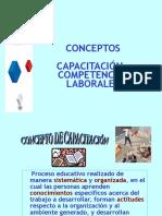 presentacion de competencias.ppt