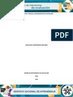 AA1 Evidencia Guia de Evaluacion-1