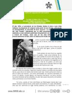 Carta de Respuesta del Jefe Seattle.(1).pdf