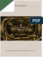 cirugia bucal pediatria.pdf