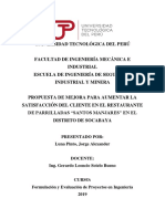 PROYECTO DE NEGOCIOS - RESTAURANTE DE PARRILLADAS.docx