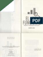 175328291-El-Arte-Funcional-pdf.pdf
