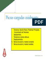 002 MMI - Piezas cargadas axialmente.pdf
