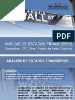 Analisis Eeff Final2