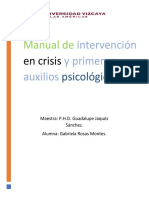 Manual de Intervencion en Crisis 1