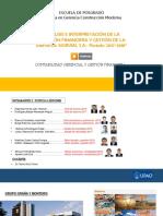 Diapositivas de Maestria Gerencia Construccion Moderna - Final