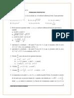 Ejercicios-dif Total Regla Cadena calculo