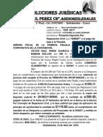 2º DEPOSITO REPARACION CIVIL-franklin sunat.docx