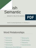 Semanticrelationamongwords 141013082055 Conversion Gate02