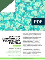 Natalia-Aruguete-Twitter-acrecienta-la-p.pdf