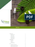 ebook-receitas-com-oe-vishwa-aroma-1-edi.pdf