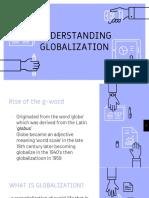 Understanding Globalization-1.pptx