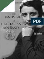 J3503.pdf