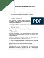 Actividad-3-Evidencia-2 (1)