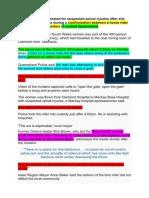 adani highlighted document