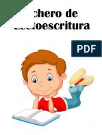 FichasLectoEscritura1eroEP.PDF