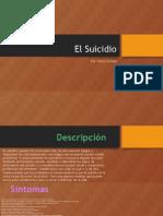 El Suicidio.pptx