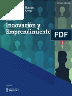Máster en Innovación y Emprendimiento_OBS