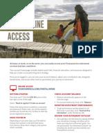 account-access-basics_tcm145-113981 (1).pdf