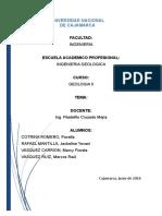 Informe Bambamarca .PDF