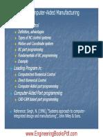 CNC class notes.pdf