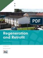 171027 Regen Retrofit Report Final