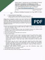 285-Pendaftaran-BPPLN-2019.pdf