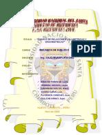 ensayo_de_relaciones_volumetricas_y_gravimetricas.doc