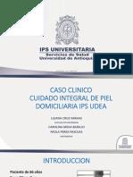 PRESENTACION CASO CLINICO CONVATEC OCTUBRE.ppt