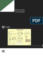 Mecánica_de_Rocas_Semana_05_SO9.pdf