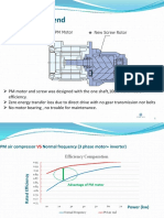 Permanent Magnet compressor.pptx