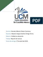 Educación y Sociología Durkheim Resumen