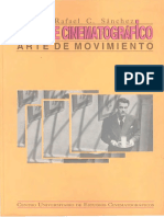 Montaje_cinematografico_rafael_sanchez
