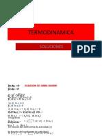 Termodinamica  DE SOLUCIONES PARTE V (1).pptx